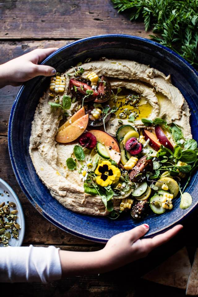 Farmers-Market-Hummus-1.jpg