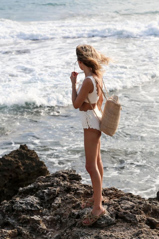 Fashion-Me-Now-Lucy-Williams-Jamaica-Jakes-39.jpg
