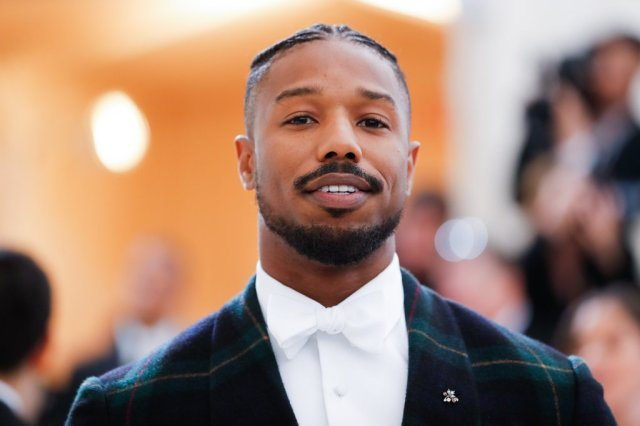 Pictured-Michael-B-Jordan