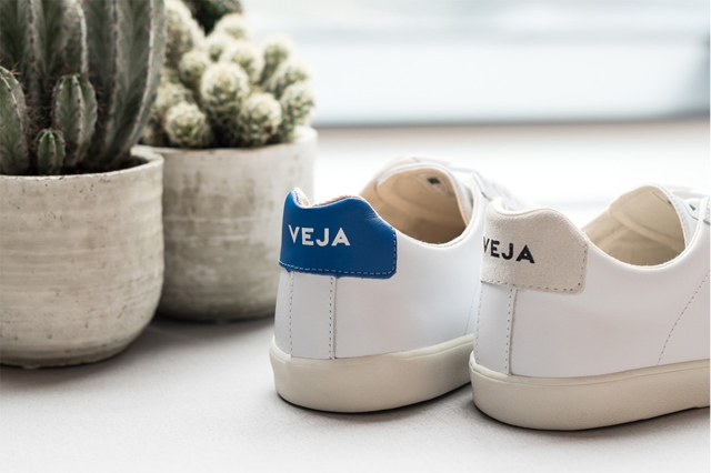 sustainable-fashion-brands-veja.jpg