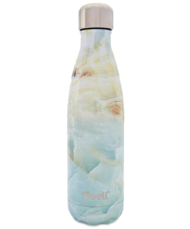 swell-500ml-blue-opal-metal-water-bottle-bpa-free-march-2016-frame-london.jpg